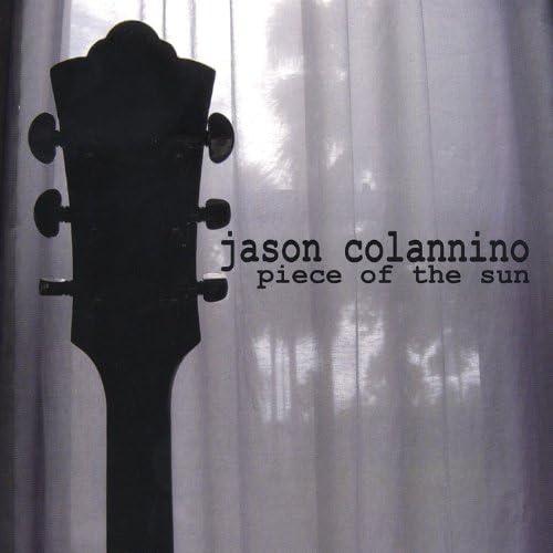 Jason Colannino