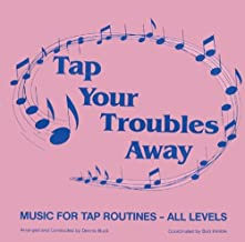 Sponsored Ad - Music For Tap Dancing