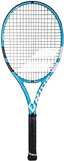 バボラピュアドライブプラステニスラケット