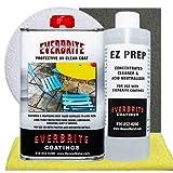 Everbrite Restoration Kit Pint