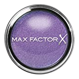 Max Factor Wild Shadow Pot Sombra de Ojos, Tono:15-4 gr
