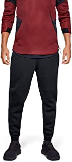 Under Armour Men's Move Airgap Pants