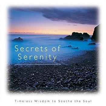 Best secrets of serenity Reviews