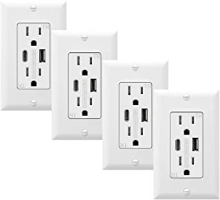Best controllable power outlet Reviews