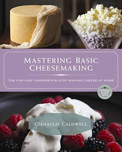 cheese additive - 3