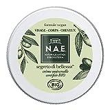 N.A.E. - Crème Universelle Hydratante - Visage...