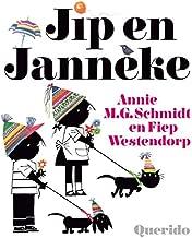 Jip en Janneke (Dutch Edition)