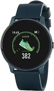 Reloj Unisex Marea Smart Watch B59006/2