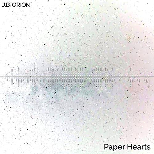 JB Orion