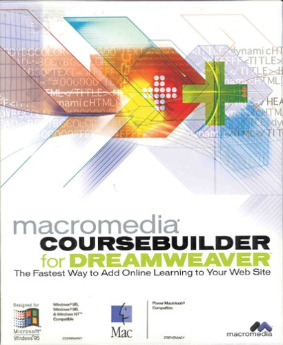 Macromedia Web Design - Best Reviews Tips