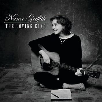 The Loving Kind (Bonus Version)