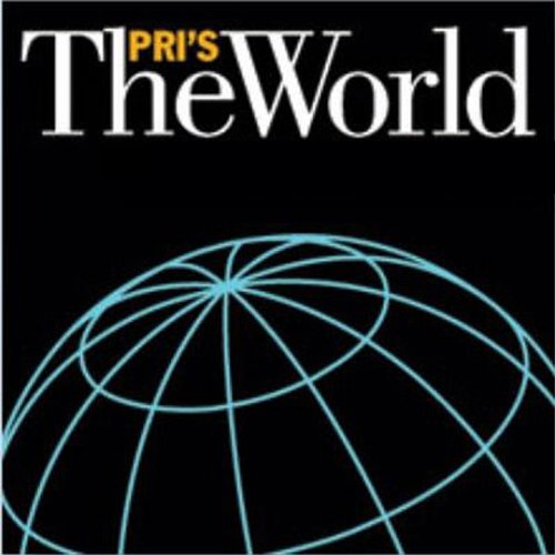 The World, January 1, 2010 audiobook cover art