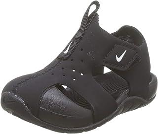 Nike Kids 'Sunray Protect (نوزاد / کودک نوپا)