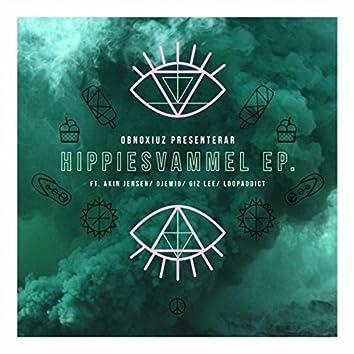 Hippiesvammel EP
