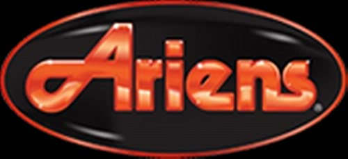 lowest Genuine popular Ariens Gravely Cable- Wblm Traction Part online sale # [arn][06900013] outlet online sale