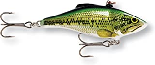 Best rapala bass fishing Reviews