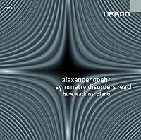 Goehr:Symmetry Disorders Reach