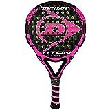 Dunlop Titan LTD Pink
