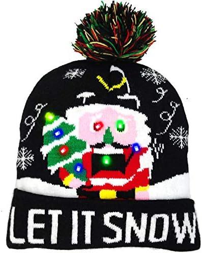 3d sweater _image4