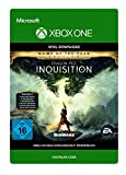 Dragon Age: Inquisition: Game of the Year [Xbox One - Download Code]