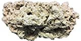 D-D Aquascaping Rock - Roca acuática (1 kg)