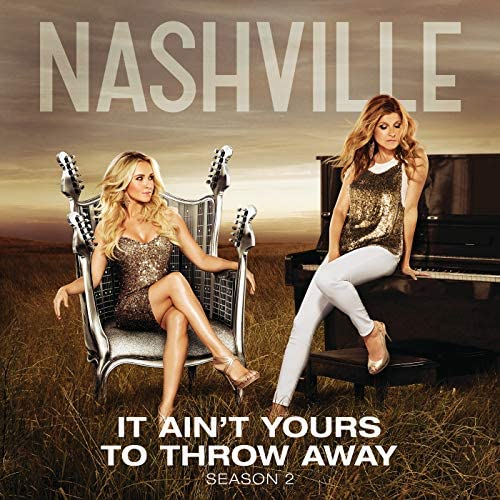 Nashville Cast feat. Sam Palladio