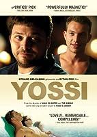 Yossi [DVD] [Import]