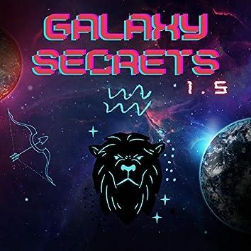 Galaxy Secrets 1.5