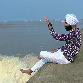 Roobaroo 2.0 (feat. Tajinder Singh)