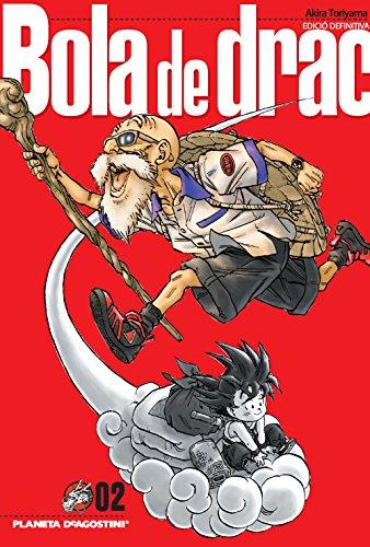 Bola de Drac nº 02/34: 16 (Manga Shonen)