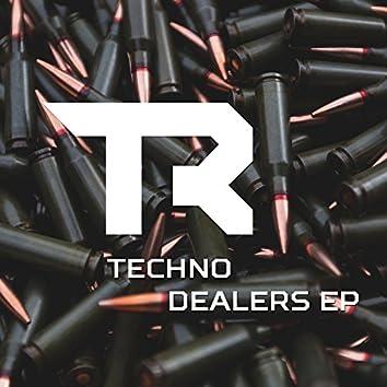 Techno Dealers