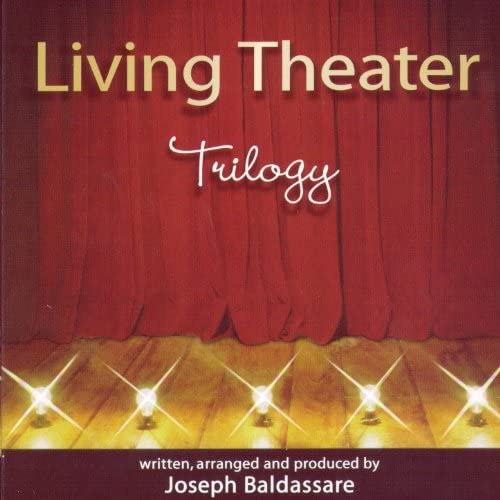 Living Theater