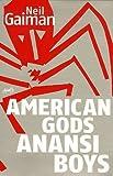 51XRSDTAJML. SL160  - Une saison 3 pour American Gods, la guerre entre les Dieux continue avec un nouveau showrunner