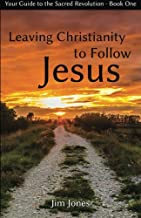 Best leaving christianity to follow jesus Reviews