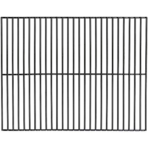 Traeger Smoker/Grill Junior Replacement Porcelain Cooking Grate 19 7/8' x 15 7/8' HDW196