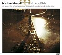Music for a While by Neue Vocalsolisten Stuttgart (2009-03-04)