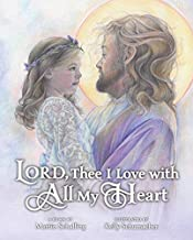 Best lord thee i love Reviews