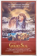 The Golden Seal 1983 U.S. One Sheet Poster
