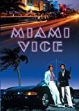 Miami Vice Filmposter ca. 30 x 20 cm