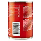 Zoom IMG-2 santa maria chili con carne
