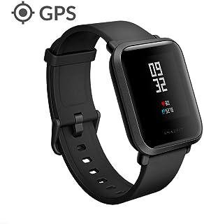 Smartwatch Xiaomi Amazfit Bip - Versão Internacional