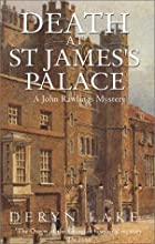 Death at St. James
