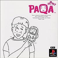 PAQA(パクァ)