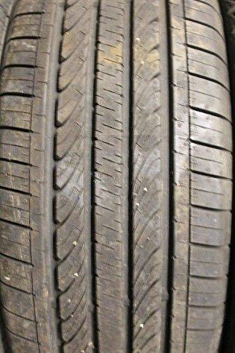 Goodyear Assurance Allwetterreifen 205/55 R16 91V DOT 13 Demo 80-A