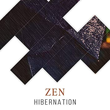 # Zen Hibernation