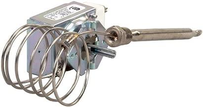 Pitco 60125401 Thermostat