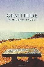 Gratitude: A Mindful Pause