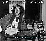 A Storyteller's Story: Sources Of Banjo Dancing