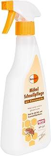 Renuwell Möbel Schnellpflege, 500 ml