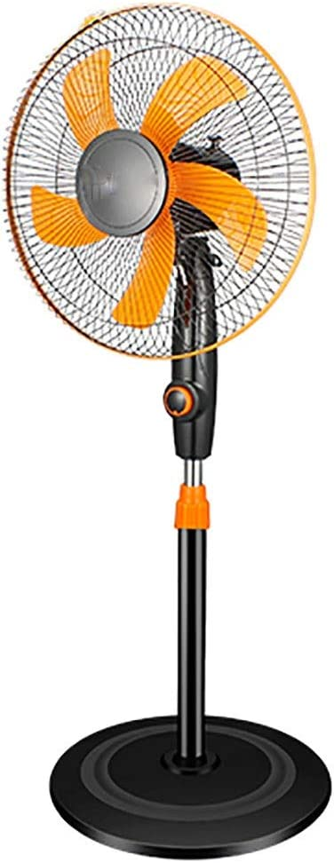 Qi Peng- Floor fan Spring new Ranking TOP15 work one after another - Industrial Vert Fan Electric Household